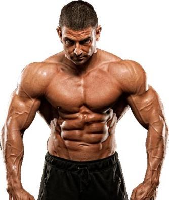 muscler-man